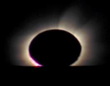Here comes the Sun 3rdcontact_vidcap