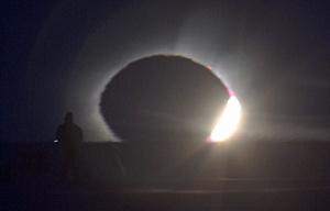Here comes the Sun CRW_4623