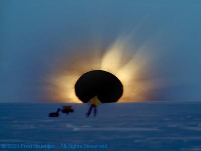 Here comes the Sun Composite2