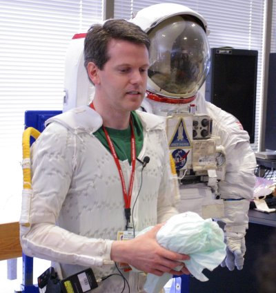 astronaut diapers-#30